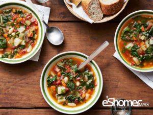 مجله خبری ایشومر Winter-food-mag-eshomer-300x225 شش غذای گرم و تقویتی  مناسب سرمای زمستان سبک زندگي سلامت و پزشکی  مناسب گرم غذای شش سرمای زمستان تقویتی