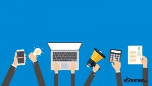 هفت ترفند که شرکت های تبلیغاتی از آن سود میبرند
