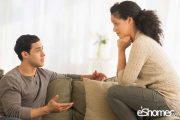 سه راه کار برای عشق ورزیدن به همسر خود