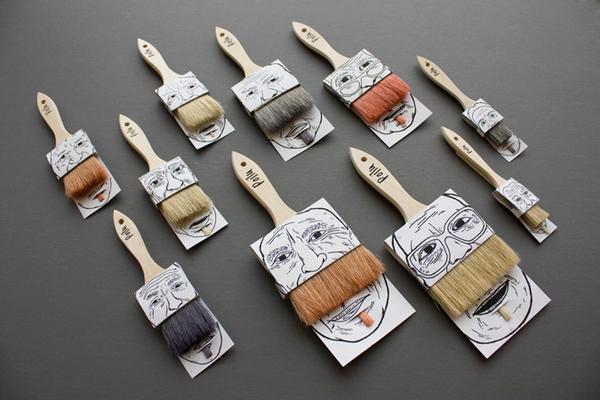 مجله خبری ایشومر packaging-2-mag-eshomer بسته بندی و بیان عملکردهای آن در صنایع مختلف (قسمت دوم  ارتباط بسته بندی با صنعت چاپ) طراحي هنر  مختلف گرافیکی عملکردهای صنایع چاپ و بسته بندی چاپ بیان بسته بندی