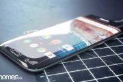 تقلید سامسونگ از اپل در ساخت هدفون بی سیم