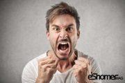 هفت راهکار برای کنترل خشم و افزایش عزت نفس