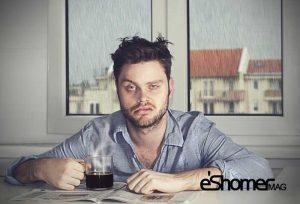 مجله خبری ایشومر Fatigue-morning-mag-eshomer-300x204 راهکار ساده برای خستگی صبح ها بعد بیدار شدن از خواب تازه ها سبک زندگي  کار صبح ها شدن ساده راه خواب خستگی بیدار بُعد برای