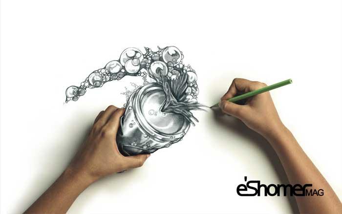 مجله خبری ایشومر animation-schools-creative-mag-eshomer انیمیشن یا متحرک سازی گرافیکی در یک نگاه طراحي هنر نگاه متحرک عکاسی طراحی سازی انیمیشن