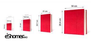 مجله خبری ایشومر book-formatting-mag-eshomer-300x136 قطع کتاب چیست و قطع های رایج کتاب در ایران طراحي هنر  وزیری کتاب قطع رایجترین رایج خشتی کوچک خشتی بزرگ جیبی استاندارد