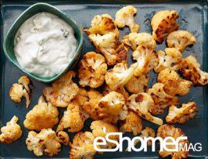 مجله خبری ایشومر cauliflower-ourdover-mag-eshomer-300x229 3 خوراک خوشمزه و ساده که می توان با گل کلم تهیه نمود آشپزی و غذا سبک زندگي گل کلم گراتینه گل کلم غذا سوپ گل کلم خوراک ساده اردوور