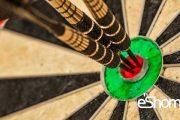 راهکار ساده برای تعیین هدف های موفق(قسمت اول)