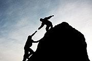 5 راهکار ساده برای فروتنی بیشتر در کار و زندگی