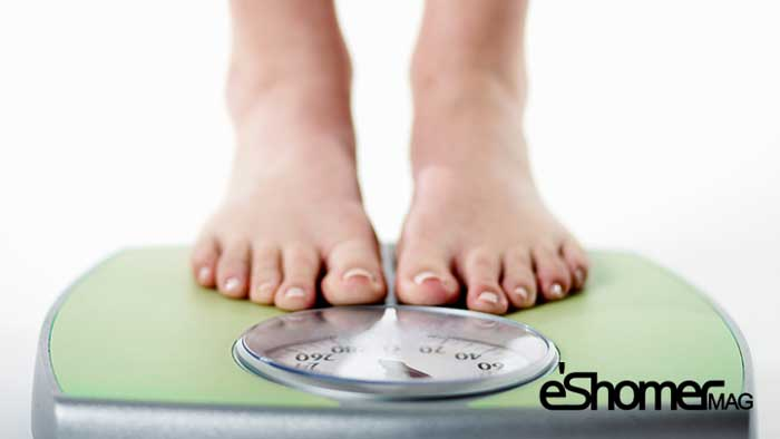 مجله خبری ایشومر hypothyroidism-weight-loss-mag-eshomer در کمترین زمان ممکن وزن خود را برای سال نو(1396) کاهش دهید سبک زندگي سلامت و پزشکی وزن نو لاغر کمترین کاهش شوید سال زمان چاق استرس ۱۳۹۶