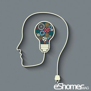 اختراعات به ظاهر ساده اما بسیار مفید در زندگی ما