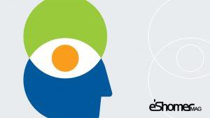 فراخوان  طراحی  گرافیک،نقاشی و طراحی
