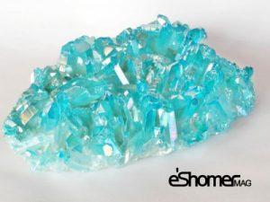 مجله خبری ایشومر stone-therapy4-mag-eshomer-1-300x225 سنگ درمانی و قدرت های آن ( قسمت چهارم : روش استفاده از سنگ ها 1 ) تازه ها سبک زندگي مراقبه کوارتز قدرت سنگ درمانی سنگ روش درمانی چاکرا انرژی استفاده آمیتیس