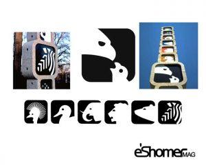 مجله خبری ایشومر wayfinding-mag-4-eshomer-300x240 طراحی سیستم های راه یابی در گرافیک (Way Finding Systems) طراحي هنر  وایمن مکزیکو لانس گرافیک علائم طراحی سیستم راهنما راه یابی رانندگی تابلو المپیک Way Systems Finding