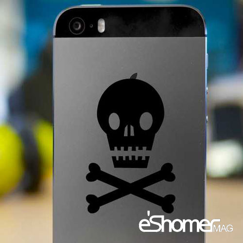مجله خبری ایشومر آیا-گوشی-هوشمند-برای-سلامتی-ما-مضر-هستند-1 آیا گوشیهای هوشمند برای سلامتی ما مضر هستند سبک زندگي سلامت و پزشکی  هوشمند مگ مضر گوشی سلامتی رایگان اپلیکیشن