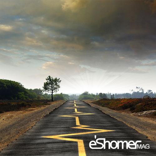 مجله خبری ایشومر رانندگی-ایمن-مجله-خبری-ایشومر-مگ چالشهاي رانندگي ايمن و 5توصيه براي رانندگي ايمنتر تازه ها سبک زندگي مگ راهکار رانندگي چالش جلوگیری توصيه تصادف ايمنتر ايمن