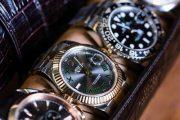 گران قیمت ترین ساعت های جهان قسمت سوم