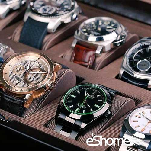 مجله خبری ایشومر Expensive-Watches-mag-eshomer گران قیمت ترین ساعت های جهان قسمت دوم طراحی اکسسوری هنر  گران قیمت قسمت ساعت دوم جهان ترین Hublot Chopard Caviar