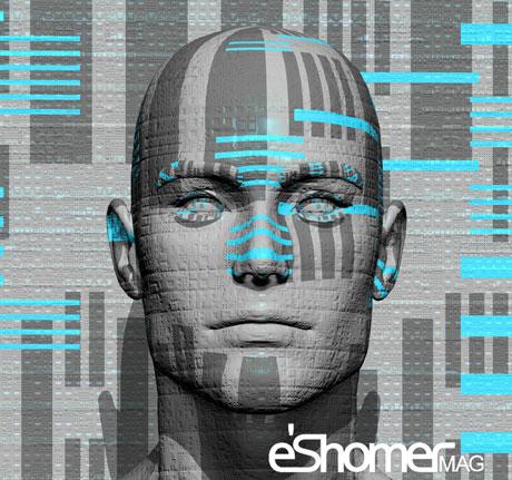 مجله خبری ایشومر Face-scanning-bilbord-mag-eshomer دخالت در حریم خصوصی افراد با تابلوهای تبلیغاتی مجهز به دوربینهای تشخیص چهره سبک زندگي مجهز دوربینهای دخالت خصوصی حریم چهره تشخیص تبلیغاتی تابلوهای افراد