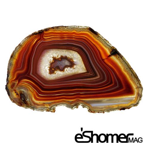 مجله خبری ایشومر Health-Healing-stone-agate-mag-eshomer خواص درمانی و شفابخشی سنگ عقیق تازه ها سبک زندگي  عقیق آبی عقیق شفابخشی سنگ درمانی سنگ دفع انرژی های منفی درمانی خواص درمانی سنگ خواص