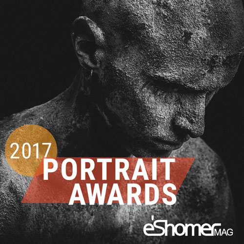 مجله خبری ایشومر Lens-Culture-Portrat-Award-2017-Mag-Eshomer فراخوان بین المللی عکاسی پرتره Lens Culture Portrat Award 2017 مسابقات خارجی مسابقات هنری فراخوان عکاسی پرتره بین المللی Lens Culture Portrat Award 2017