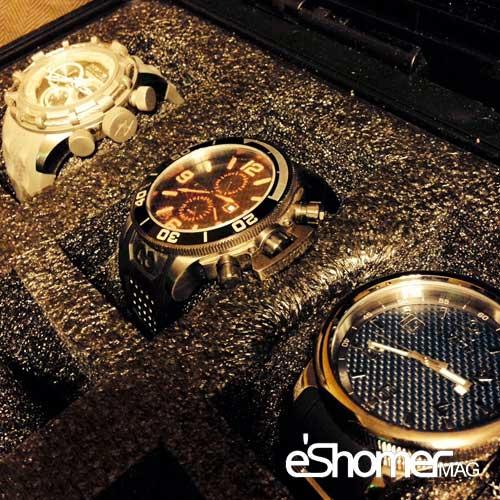 مجله خبری ایشومر Making-expensive-watches-mag-eshomer گران قیمت ترین ساعت های جهان قسمت اول سبک زندگي طراحی اکسسوری هنر  گران قیمت قسمت ساعت جهان ترین اول