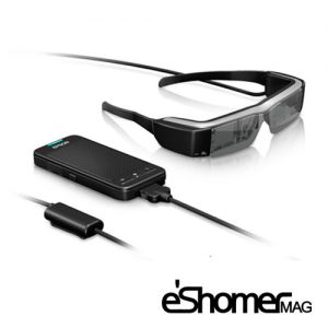 مجله خبری ایشومر Moverio-BT-100-GLASS-Epson-Smart-Glasses-MAG-ESHOMER-300x300 عینک جدید هوشمند اپسون Moverio BT-100 با وضوح 540 *960 پیکسل تكنولوژي نوآوری وضوح هوشمند محصول عینک جدید پیکسل اپسون Moverio BT-100