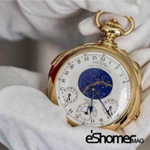 مجله خبری ایشومر Patek-Philippes-supercomplication-mag-eshmer-300x300 گران قیمت ترین ساعت های جهان قسمت چهارم طراحی اکسسوری هنر  گران قیمت قسمت ساعت چهارم جهان ترین Patek Chopard Carad