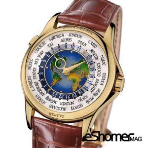 مجله خبری ایشومر Patek-Philipps-Platinum-World-Time-mag-eshomer-300x300 گران قیمت ترین ساعت های جهان قسمت چهارم طراحی اکسسوری هنر  گران قیمت قسمت ساعت چهارم جهان ترین Patek Chopard Carad