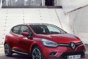 رنو کلیو Renault Clio جیگزین رنو 5 بعد از سال ها غیبت هم اکنون در حال ورود در ایران