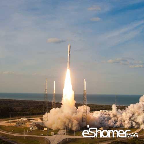 مجله خبری ایشومر Rocket-Launch-mag-eshomer امارات متحده عربی تا سال 2021 فضا پیمایی به مدار مریخ پرتاپ میکند تكنولوژي نوآوری مریخ مدار متحده فضا عربی سال پیمایی پرتاپ امارات 2021