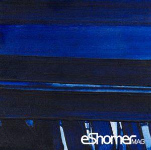 مجله خبری ایشومر Soulages-artist-mag-eshomer-300x297 آشنایی با هنرمندان جنبش هنر مدرن پیر سولاژ Soulages طراحي هنر  هنرمندان هنر نقاش مدرن فرانسوی سولاژ جنبش پیر آشنایی Soulages
