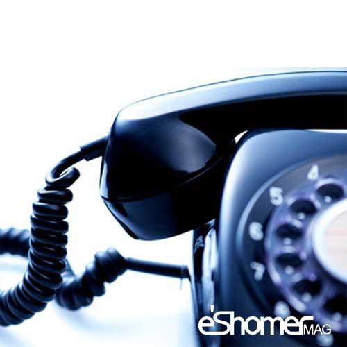 مجله خبری ایشومر Tele-marketing-mag-eshomer 7 نکته برای افزایش موفقیت در فروش و بازار یابی تلفنی کارآفرینی موفقیت نکته موفقیت فروش تلفنی بازار یابی افزایش 7
