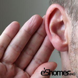 درمان جدید ناشنوایی روش تحریک جایگزینی سلول های مو