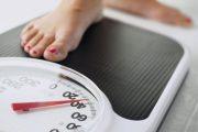 16 سلاح راز کم کردن وزن برای عید نوروز قسمت اول
