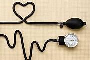 راهکار و نکات کلیدی برای از بین بردن فشار خون و خطرات ناشی از آن