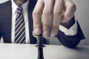 7 درس موفقیت در کسب و کار که تا جوان هستید باید یاد بگیرید