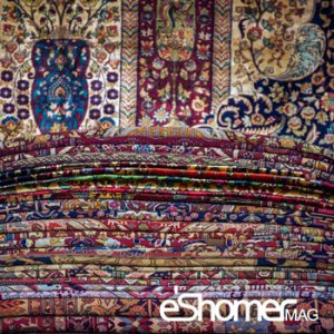 مجله خبری ایشومر carpet-deaign-iranian-2-mag-eshomer-300x300 انواع طرح ها و نقش های قالی ایرانی Iranian carpet designs طراحي هنر  نقش قالی طرح ایرانی انواع Iranian designs carpet