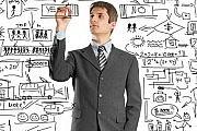 6 مهارتی که به عنوان یک کارآفرین نمونه و تاثیر گذار بدانید