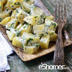 مجله خبری ایشومر italian-potato-salad-MAG-ESHOMER-300x300 تهیه و پخت انواع غذاهای ایتالیایی سالاد سیب زمینی ایتالیایی آشپزی و غذا سبک زندگي  غذاهای ایرانی غذاهای ایتالیایی غذا سالاد ایتالیایی آموزش آشپزی آشپزی ایرانی آشپزی ایتالیایی