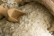 تعيين عناصرموجوددربرخي گونه هاي برنج ايراني بااستفاده ليزر