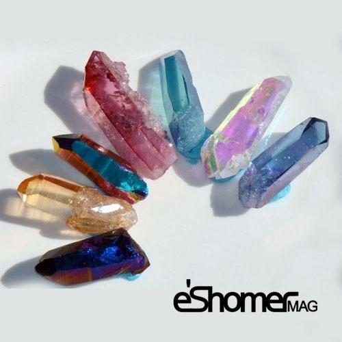 مجله خبری ایشومر stone-therapy-8-mag-eshomer سنگ درمانی و قدرت های آن ( قسمت هشتم - استوانه های کریستالی) تازه ها سبک زندگي کوارتز قدرت سنگ درمانی سنگ درمانی انرژی استوانه های کریستالی آمیتیس