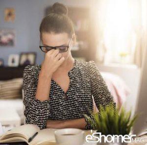 استرس داشتن احتمال دخترزایی را بیشتر می کند