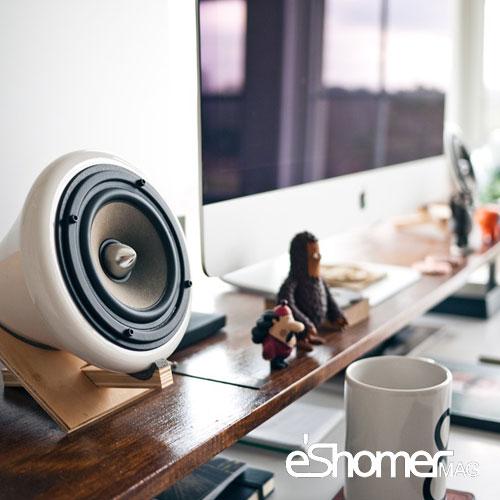 مجله خبری ایشومر افزایش-راندمان-ذهنی-با-پخش-صداهای-طبیعی-در-محل-کار-مگ-ایشومر افزایش راندمان ذهنی با پخش صداهای طبیعی در محل کار تازه ها سبک زندگي مگ محل کار طبیعی صداهای راندمان ذهنی پخش بهره وری افزایش