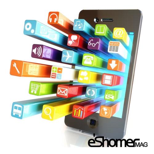 مجله خبری ایشومر اپلیکیشن-کاربردی-برگزیده-اندروید-ios اپلیکیشن های برگزیده رایگان کاربردی برای اندروید و ios تكنولوژي موبایل و تبلت کاربردی رایگان برگزیده اندروید اپلیکیشن iOS