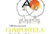 فراخوان جایزه بین المللی تصویر سازی کتاب مصور کامپوستلا 2017