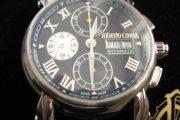 ساعتهای خاص از برندهای مشهورRoberto Cavalli Timewear