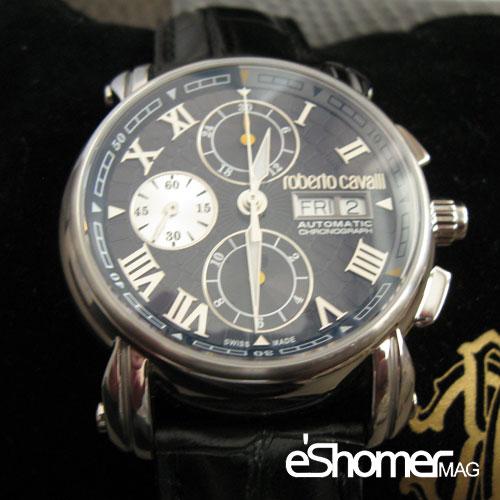 مجله خبری ایشومر ساعتهای-خاص-از-برندهای-مشهورRoberto-Cavalli-Timewear-مگ-ایشومر ساعتهای خاص از برندهای مشهورRoberto Cavalli Timewear طراحی اکسسوری هنر  مشهور مردانه کلکسیون کاوالی ساعت روبرتو Timewear Roberto Gent Cavalli Anniversary