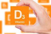 علل کمبود ویتامین D و بیماری های ناشی از آن