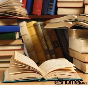 فراخوان هشتمین دورهی انتخاب آثار برتر ادبیات نمایشی ایران