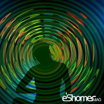 مجله خبری ایشومر How-positive-perception-of-life-to-mag-eshomer چگونه برداشت ذهنی مثبت از زندگی داشته باشیم سبک زندگي کامیابی مثبت شاد سعادت زندگی ذهنی داشته چگونه برداشت باشیم